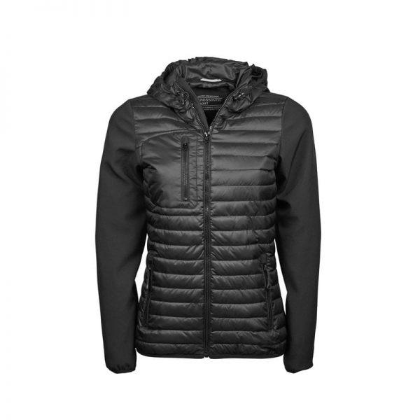 chaqueta-tee-jays-crossover-9629-negro