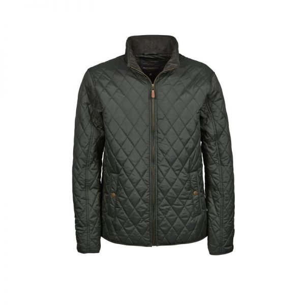 chaqueta-tee-jays-richmond-9660-verde-oscuro