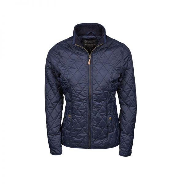 chaqueta-tee-jays-richmond-9661-azul-marino-profundo