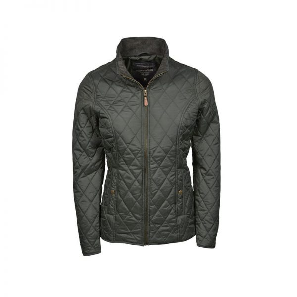 chaqueta-tee-jays-richmond-9661-verde-oscuro
