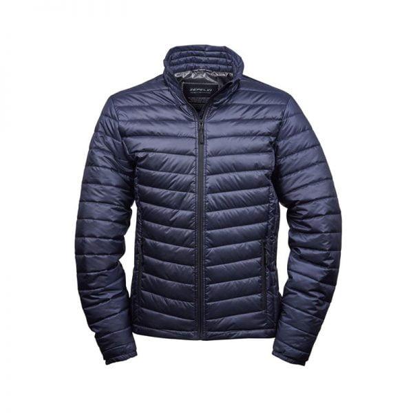 chaqueta-tee-jays-zepelin-9630-azul-marino-profundo