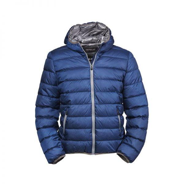 chaqueta-tee-jays-zepelin-9634-azul-marino-gris
