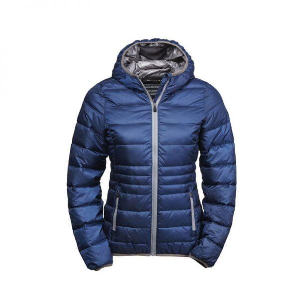 chaqueta-tee-jays-zepelin-9635-azul-marino-gris