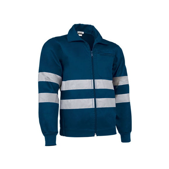 chaqueta-valento-alta-visibilidad-mirca-azul-marino