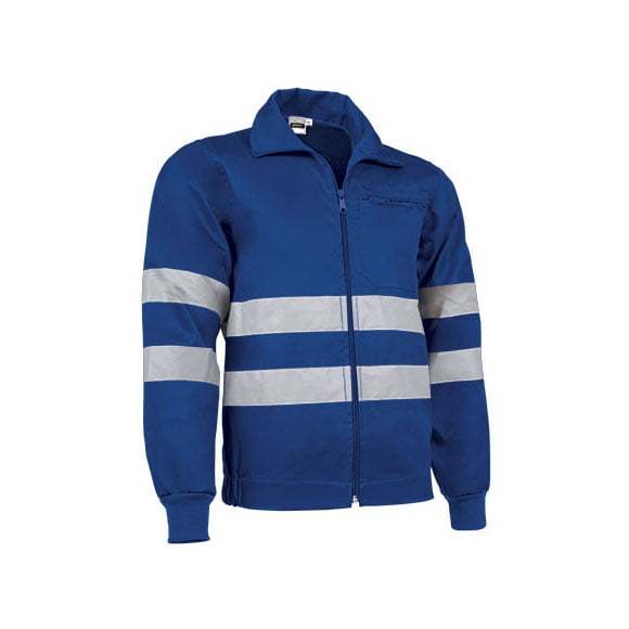 chaqueta-valento-alta-visibilidad-mirca-azulina
