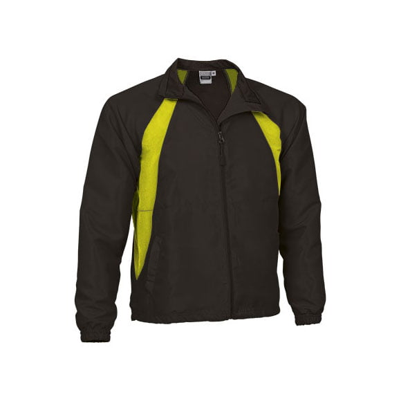 chaqueta-valento-boston-negro-amarillo-fluor