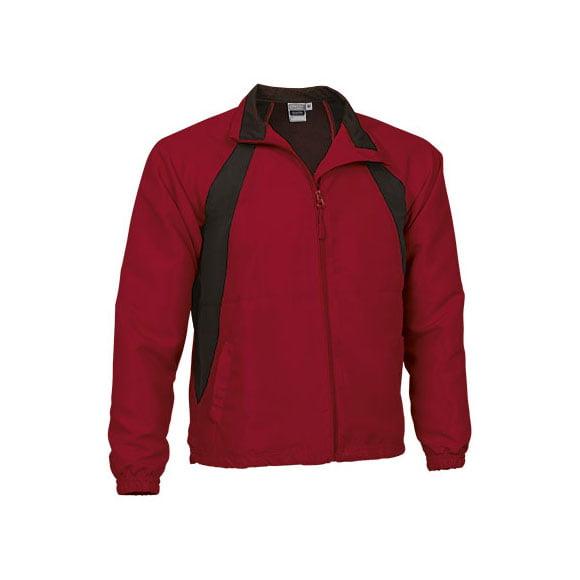 chaqueta-valento-boston-rojo-negro