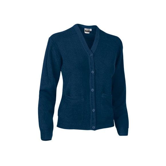 chaqueta-valento-cardigan-mujer-azul-marino