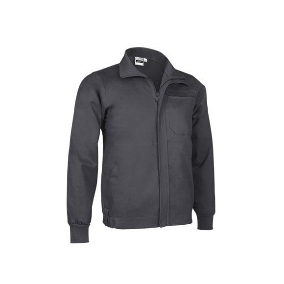 chaqueta-valento-chispa-chaqueta-gris