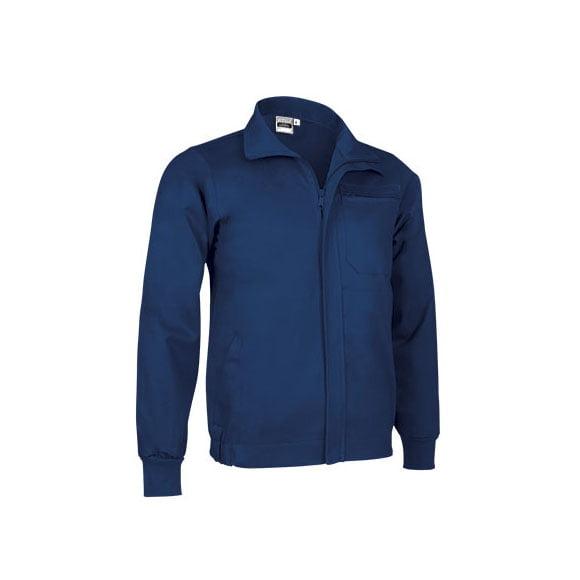 chaqueta-valento-chispa-chaqueta-marino