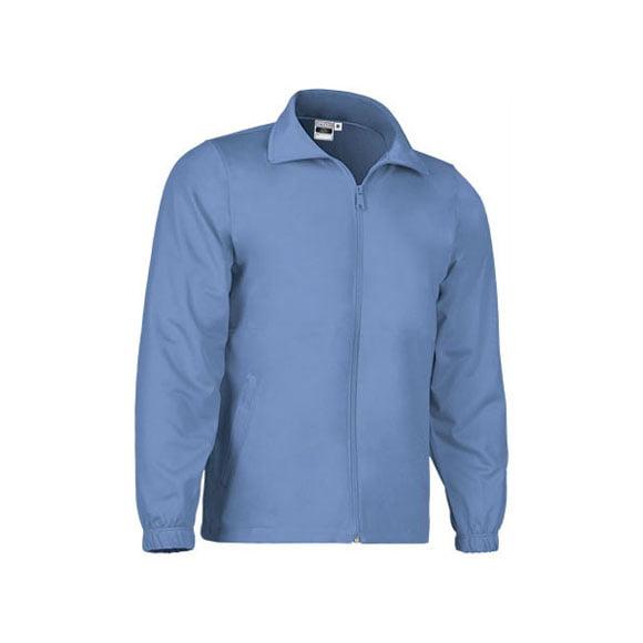 chaqueta-valento-deportiva-court-azul-celeste