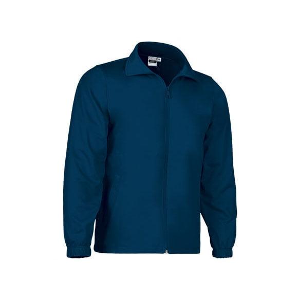 chaqueta-valento-deportiva-court-azul-marino