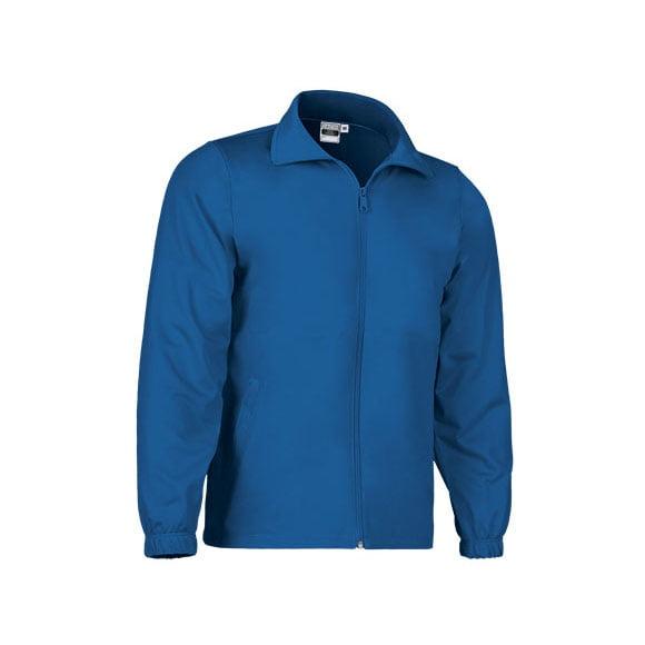 chaqueta-valento-deportiva-court-azul-royal