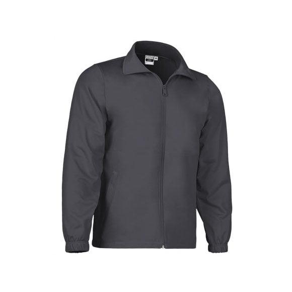 chaqueta-valento-deportiva-court-gris