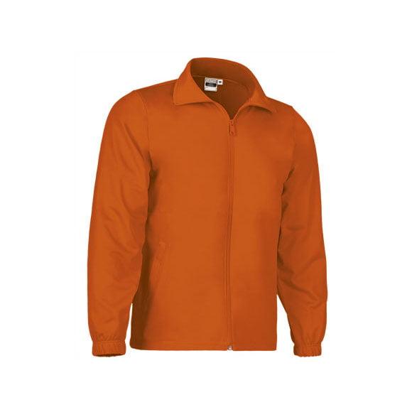 chaqueta-valento-deportiva-court-naranja