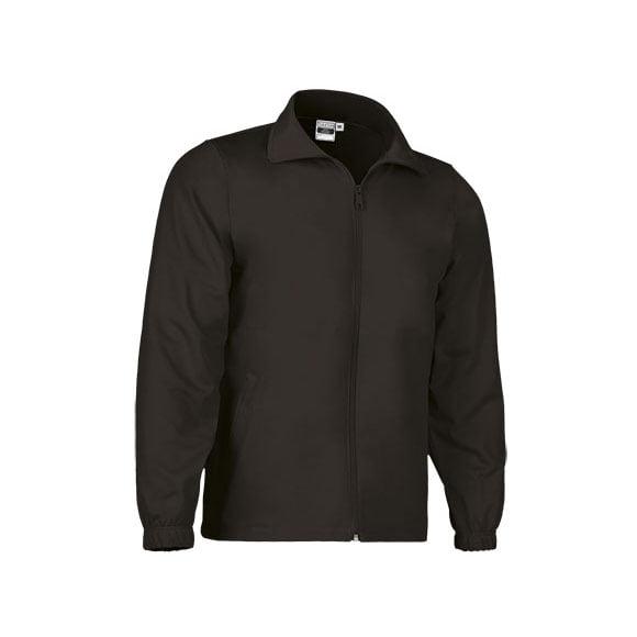 chaqueta-valento-deportiva-court-negro
