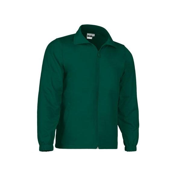 chaqueta-valento-deportiva-court-verde-botella