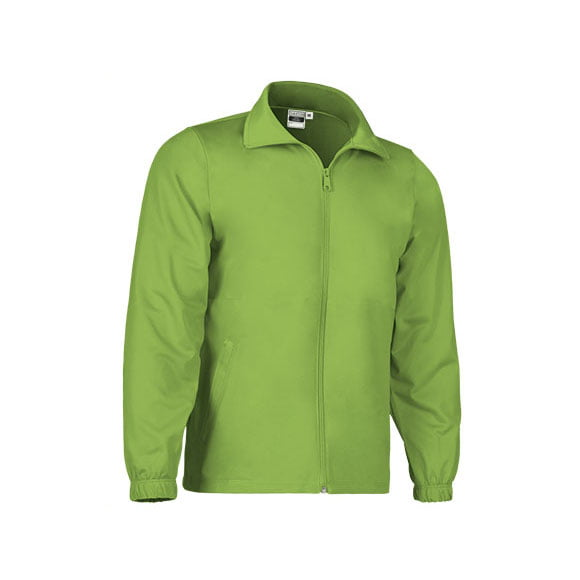 chaqueta-valento-deportiva-court-verde-primavera