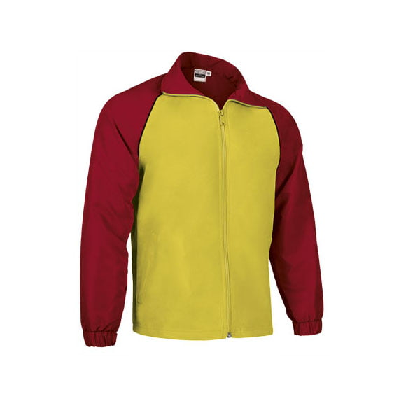 chaqueta-valento-deportiva-match-point-chaqueta-rojo-amarillo-negro