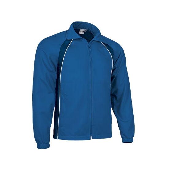 chaqueta-valento-deportiva-tournament-chaqueta-azul-marino-azul-royal-blanco
