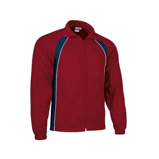 chaqueta-valento-deportiva-tournament-chaqueta-azul-marino-rojo-blanco