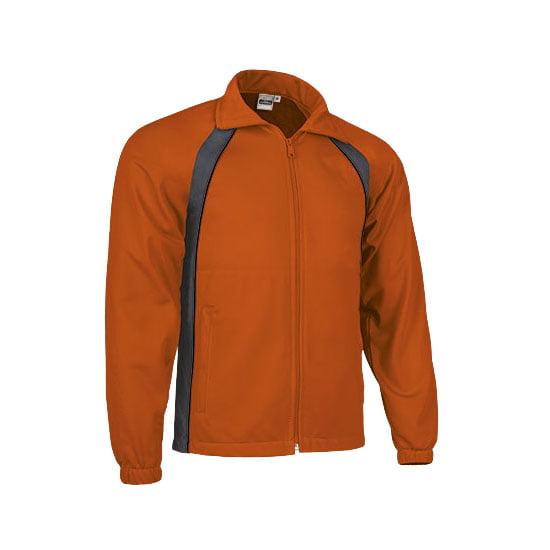 chaqueta-valento-deportiva-tournament-chaqueta-gris-naranja-negro