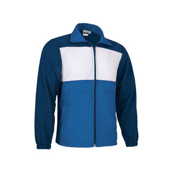 chaqueta-valento-deportivo-versus-azul-marino-azul-royal-blanco