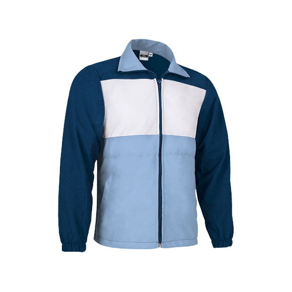 chaqueta-valento-deportivo-versus-azul-marino-celeste-blanco