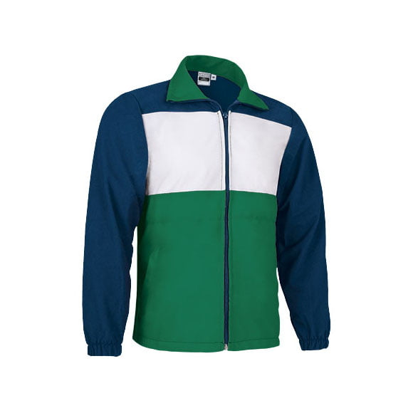 chaqueta-valento-deportivo-versus-azul-marino-hierba-blanco