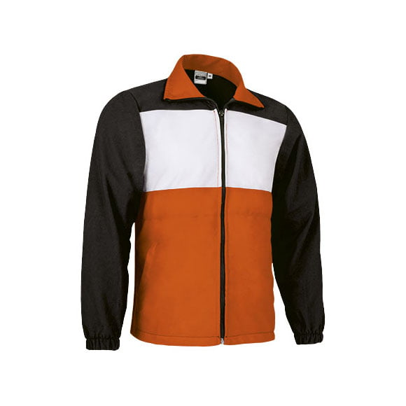 chaqueta-valento-deportivo-versus-negro-naranja-blanco