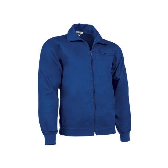 chaqueta-valento-galen-azulina