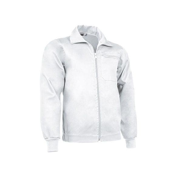 chaqueta-valento-galen-blanco