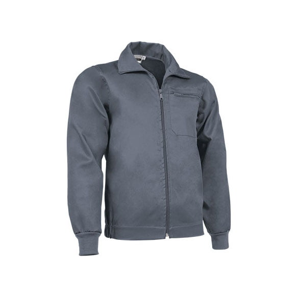 chaqueta-valento-galen-gris