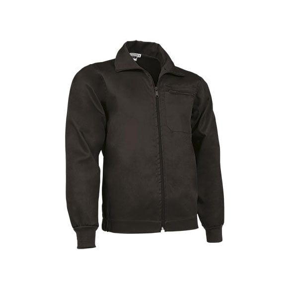 chaqueta-valento-galen-negro