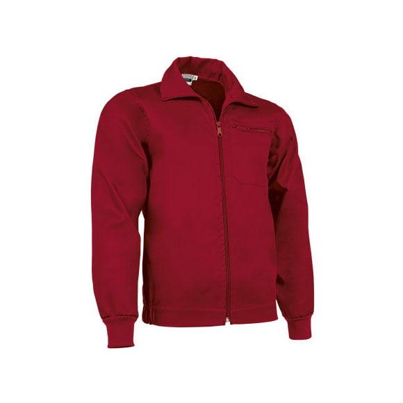 chaqueta-valento-galen-rojo