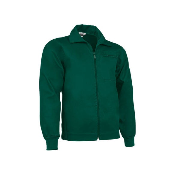 chaqueta-valento-galen-verde-botella