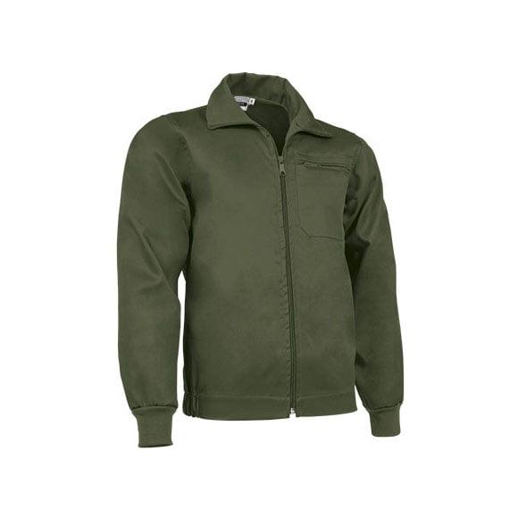 chaqueta-valento-galen-verde-militar
