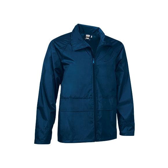 chaqueta-valento-lluvia-walter-azul-marino