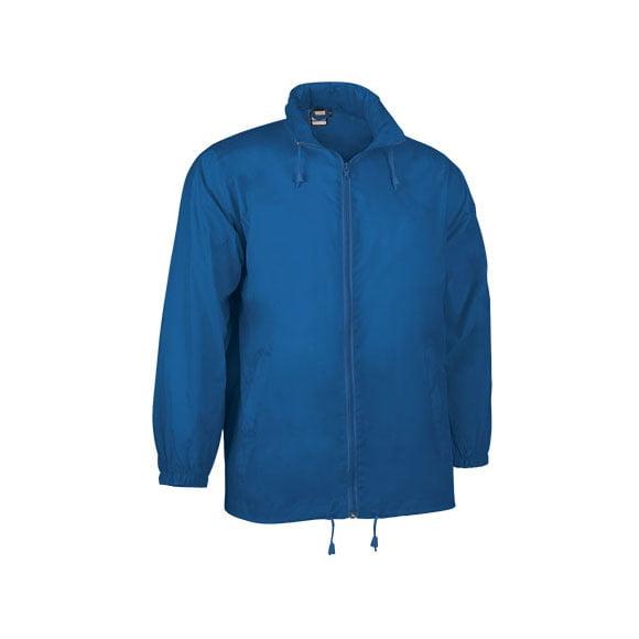 chaqueta-valento-rain-azul-royal