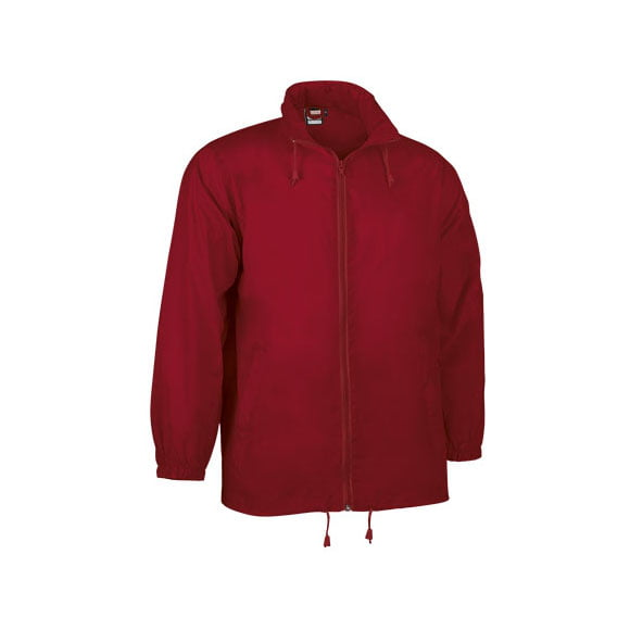 chaqueta-valento-rain-rojo