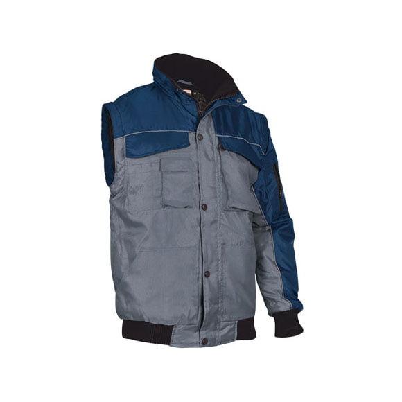 chaqueta-valento-scoot-azul-marino-gris