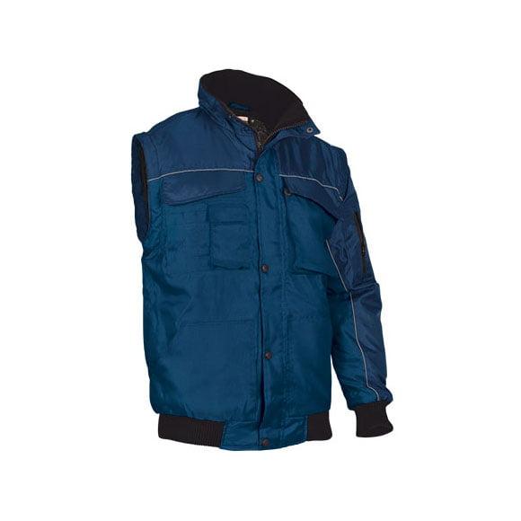 chaqueta-valento-scoot-azul-marino