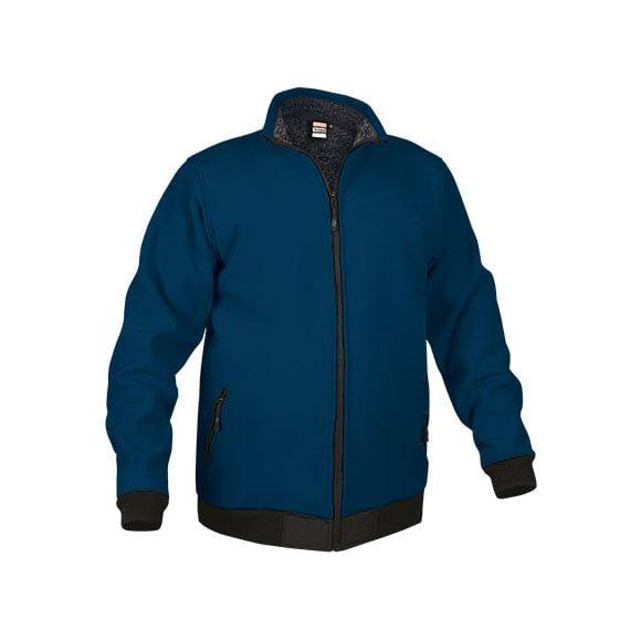 chaqueta-valento-softshell-alaska-azul-marino