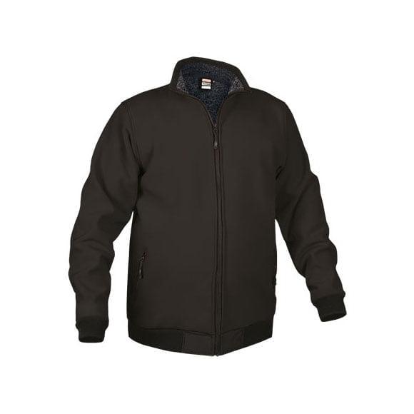 chaqueta-valento-softshell-alaska-negro