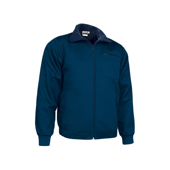 chaqueta-valento-winterfell-chaqueta-azul-marino