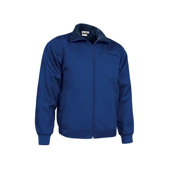chaqueta-valento-winterfell-chaqueta-azulina