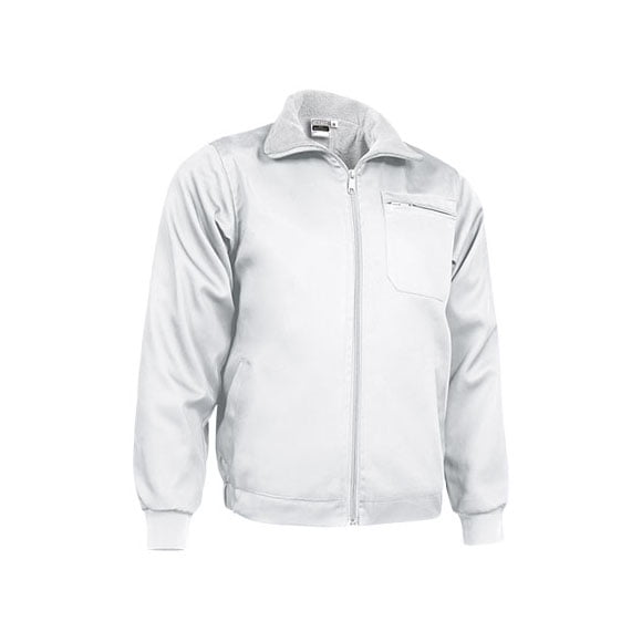 chaqueta-valento-winterfell-chaqueta-blanco