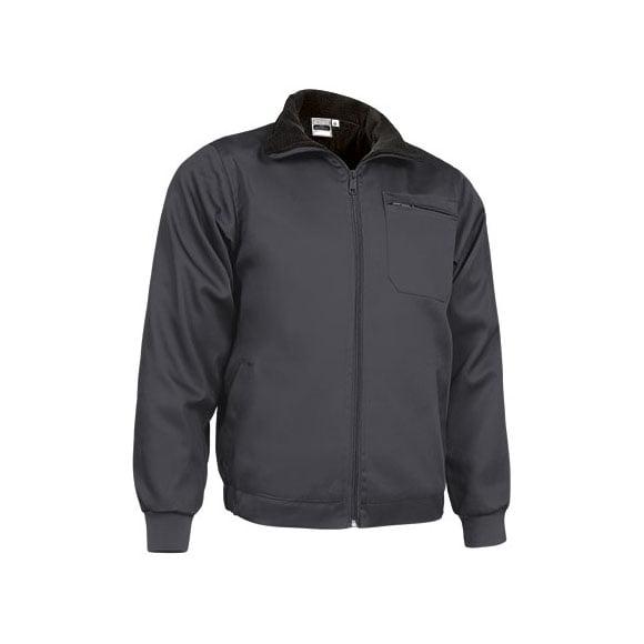 chaqueta-valento-winterfell-chaqueta-gris