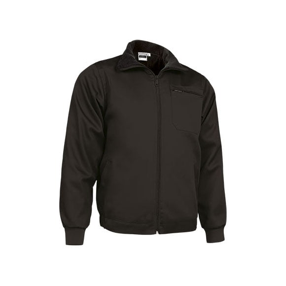 chaqueta-valento-winterfell-chaqueta-negro