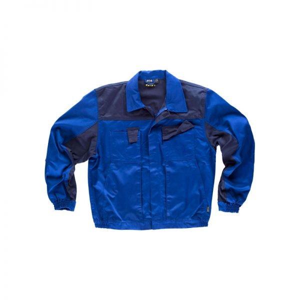 chaqueta-workteam-wf1100-azul-azafata-marino
